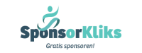 Sponsorkliks Crescendo