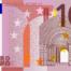donatie 10 euro