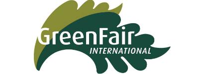 Greenfair International